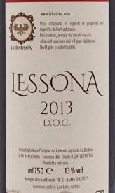 Vendita vino online su VINOalToP, Enoteca online specializzata su Alto Piemonte e Nebbiolo