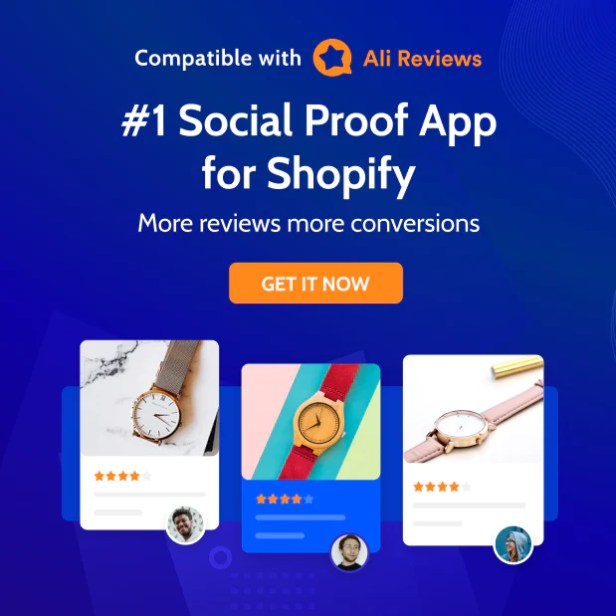 Molla - Multipurpose Responsive Shopify Theme - 22