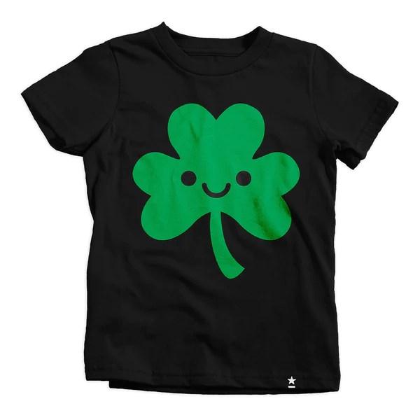 T Shirt Quilt Chicago