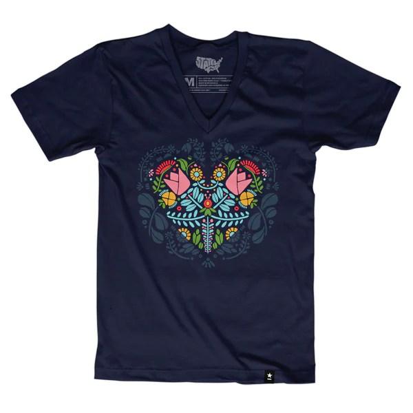 T Shirt Quilt Ohio