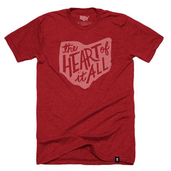 T Shirt Quilt Michigan