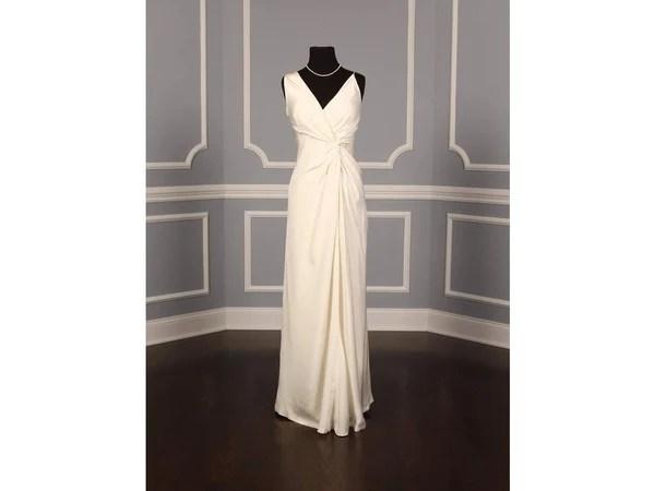 Emily Ep0010 Wedding Gown