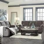Tulen Living Room Set Adams Furniture