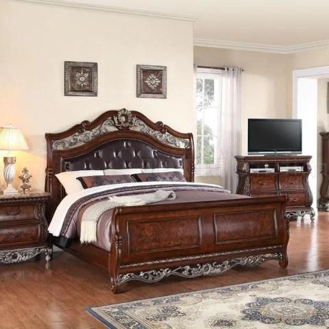 Adams Furniture Of Everett MA Quality Furniture At
