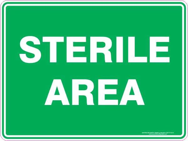Image result for sterile