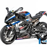 Alpha Racing Performance Parts Fairings Carbon Page 2 Motorrad One Inc