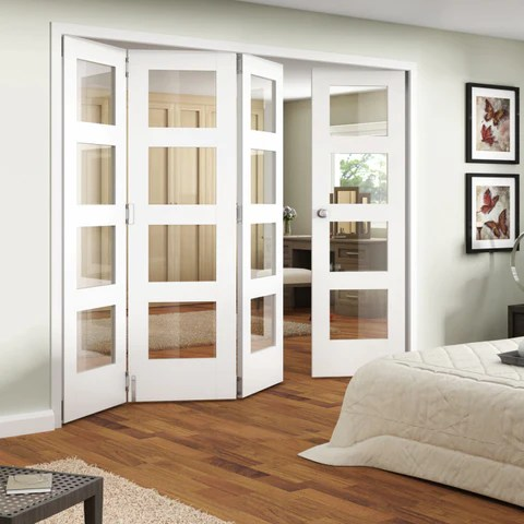 Image Result For Glwindows And Doors