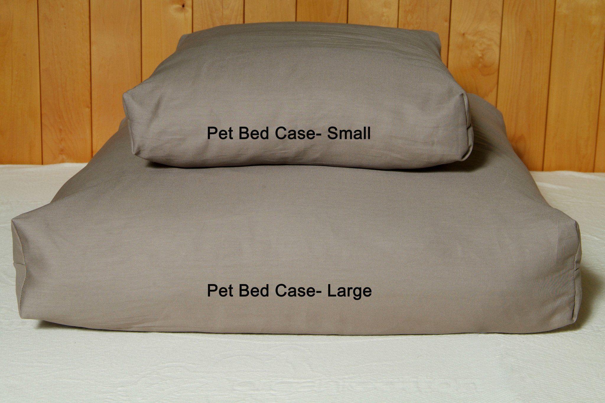 pillow cases covers holy lamb organics