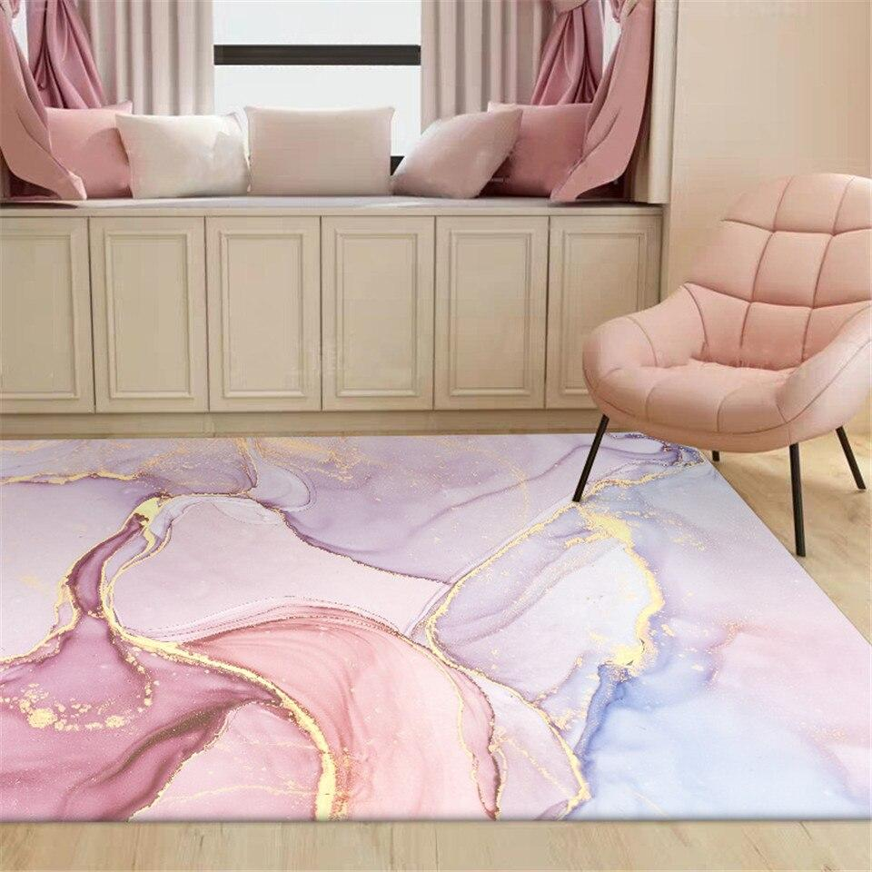 tapis princesse design