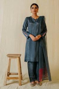 Zara Shahjahan ZC-1533 Autumn Winter