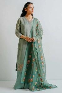 Zara Shahjahan ZC-1559 Autumn Winter