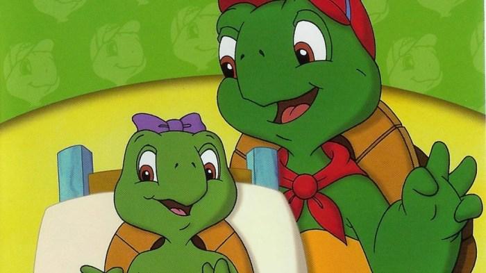 Image result for dora the explorer turtle