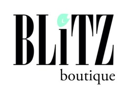 Blitz Boutique