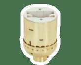 Image result for transparent png Push-Pull lamp Holder