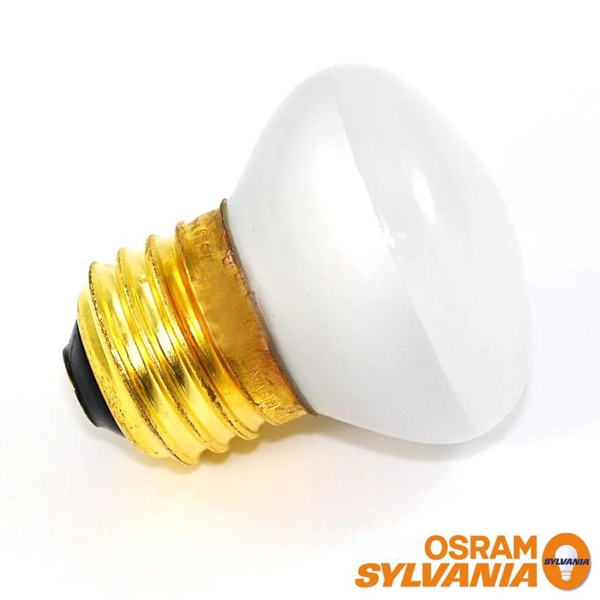 Type R14 Light Bulb