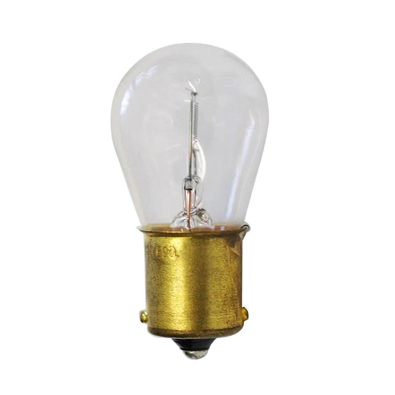Br40 Led Light Bulbs