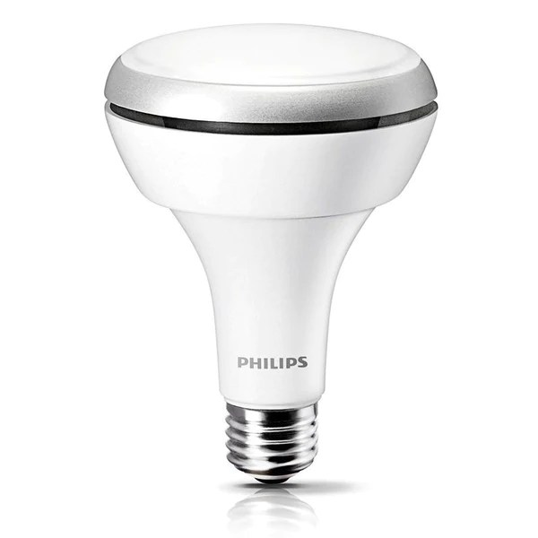 Led Battery Operated Picture Light Dimmer