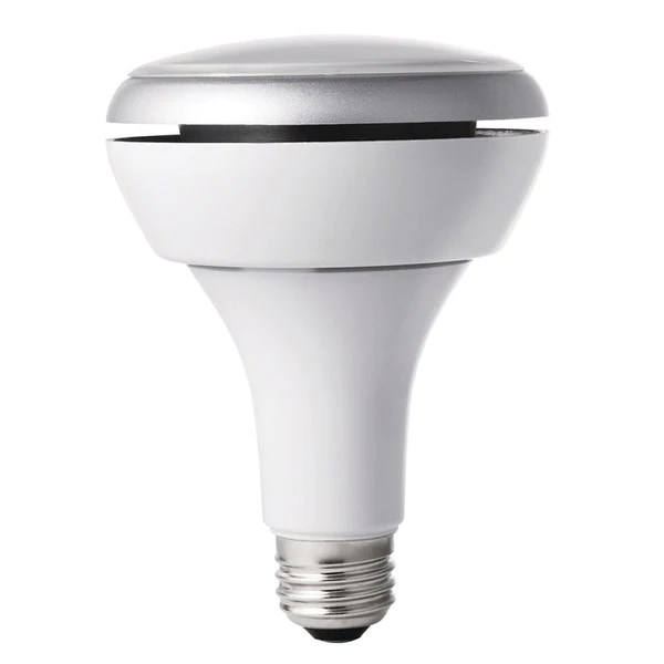 Track Lighting Bulbs Replacement