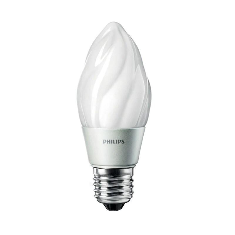 R40 Light Bulbs