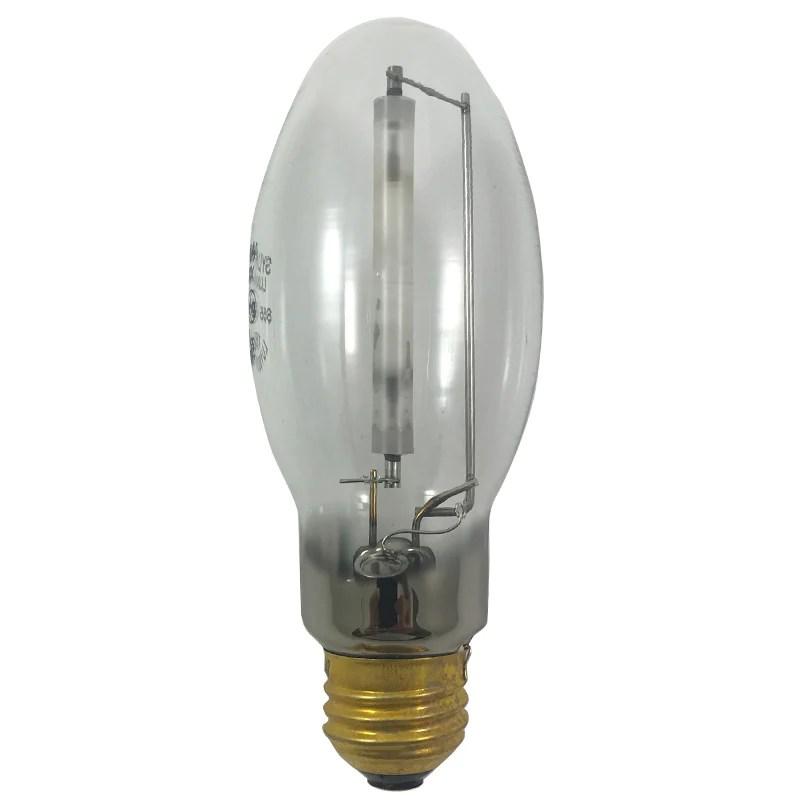 S55 Light Bulbs