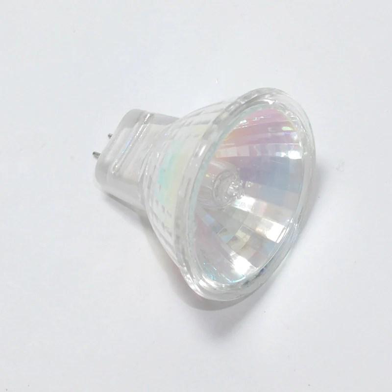 Miniature Light Bulbs Replacement