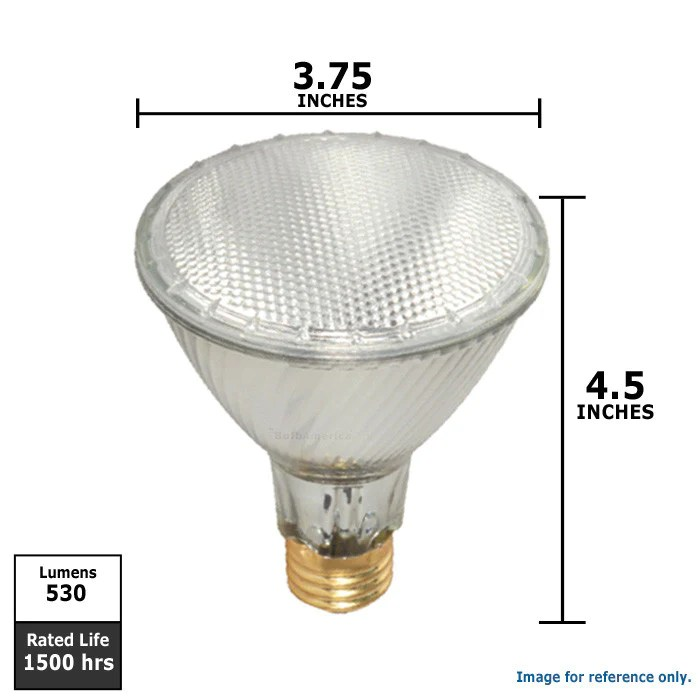 Outdoor Christmas Light Bulb Replacements