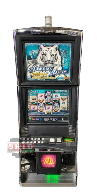 Bitcoin Casino Mobile Top Up, Bitcoin Casino Online Jogar Gratis Casino