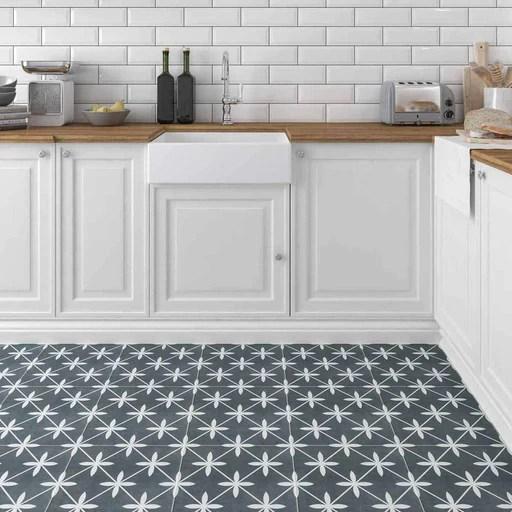porcelain tiles brooke ceramics ltd