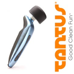 Tantus Rumble from Williams Trading Co.