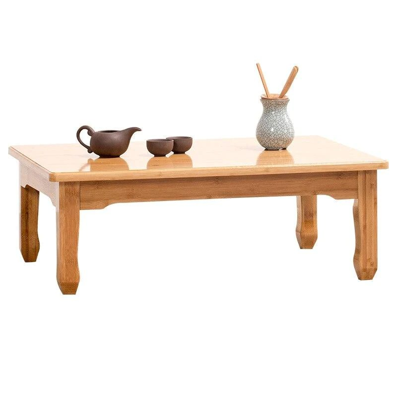 table basse japonaise ikea