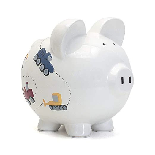 piggy banks for kids # 25