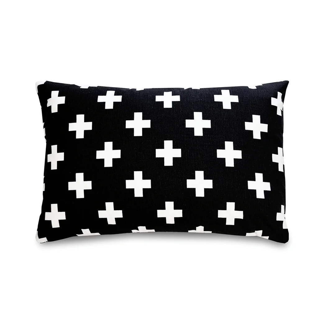nursery throw pillows baby throw