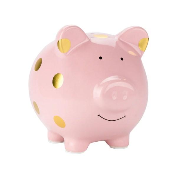 piggy bank # 13
