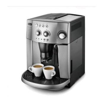 سعر ومواصفات ماكينة قهوة ديلونجي ماجنيفيكا ومميزاتها وعيوبها