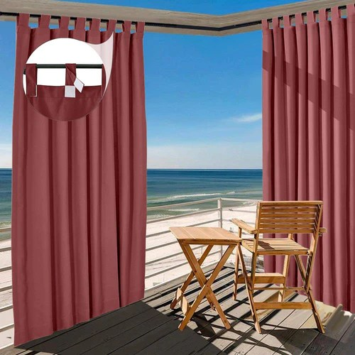 curtains drapes customize any size