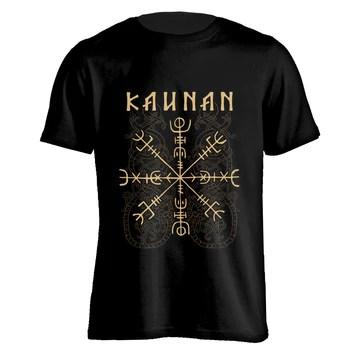 Kaunan T-Shirt