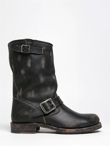 VERONICA Boot