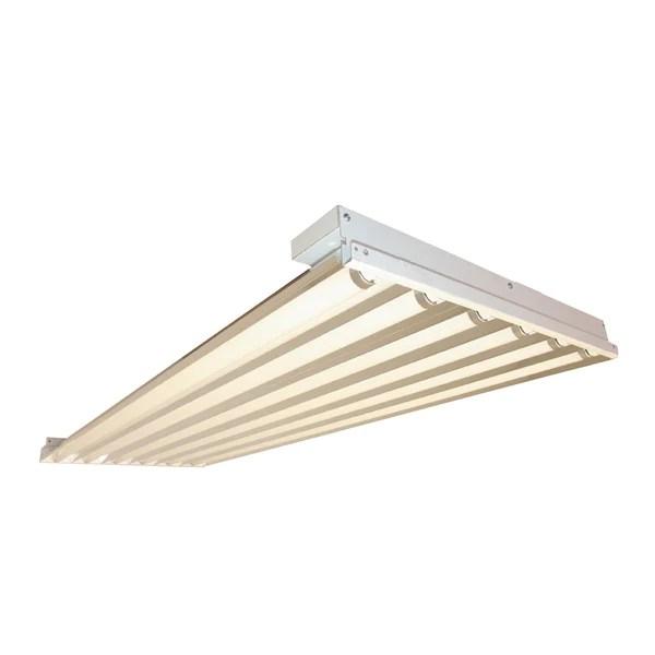 aei lighting t8 fluorescent