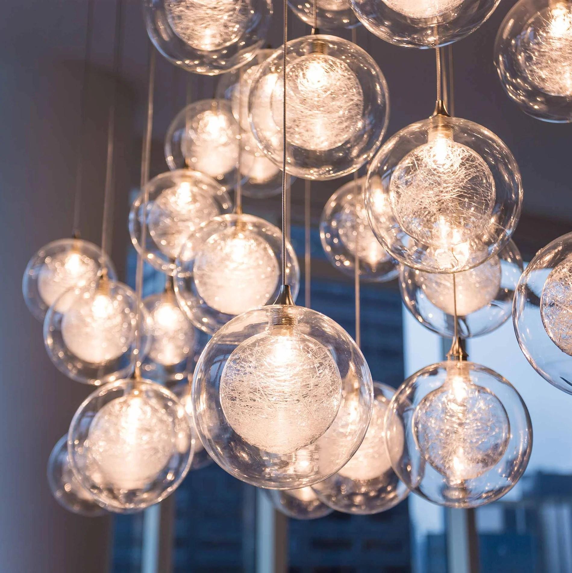chandeliers shakuff