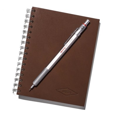 Image result for spiral notebook