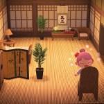 Buy Zen Furniture Animal Crossing New Horizons Nooks Treasures
