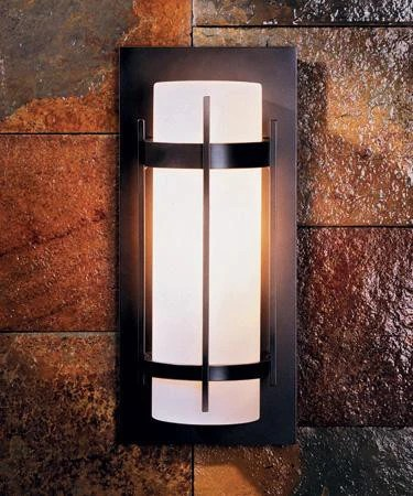 hubbardton forge 305893 03 g34 banded outdoor