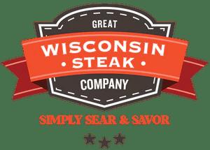 Great Wisconsin Steak Company