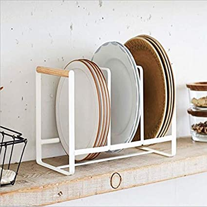 amazeus stainless steel 3 tier wall mounted dish drying rack amazeus in