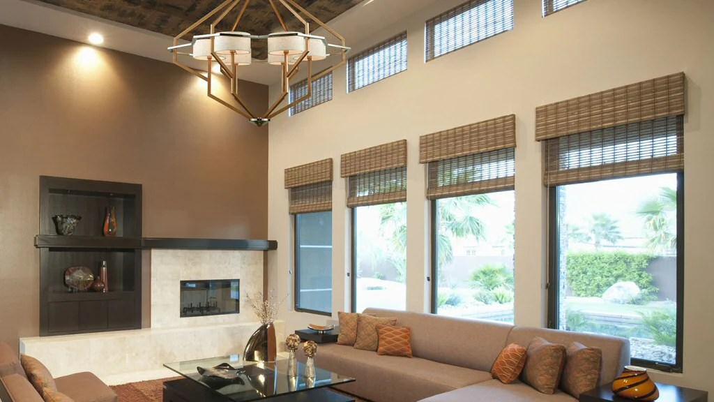 Living Room Lighting: 20 Powerful Ideas To Improve Your