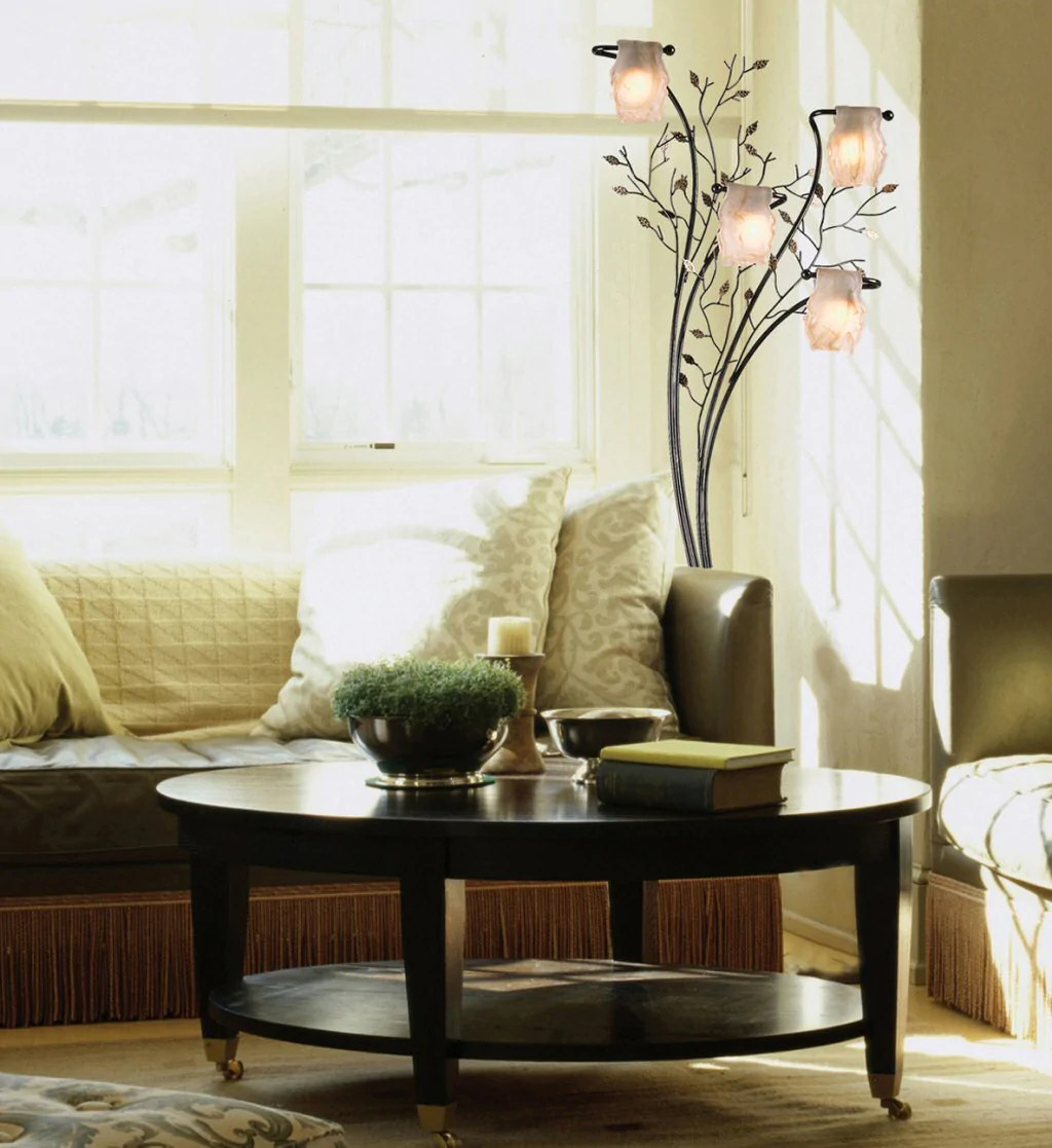 floor lamps guide to tall standing