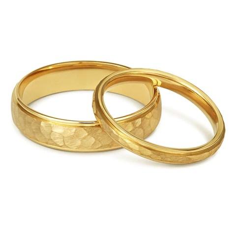 Ethical Amp Fairtrade Wedding Rings UK Cred Jewellery