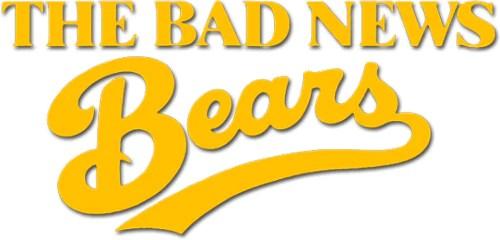 Bad News Bears T-Shirts - 80sTees