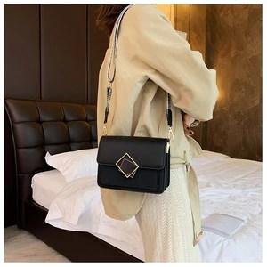 Zafique Bag