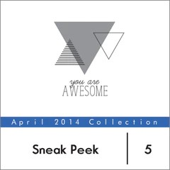 Sneak Peak 5